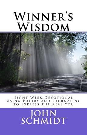 Winner's Wisdom