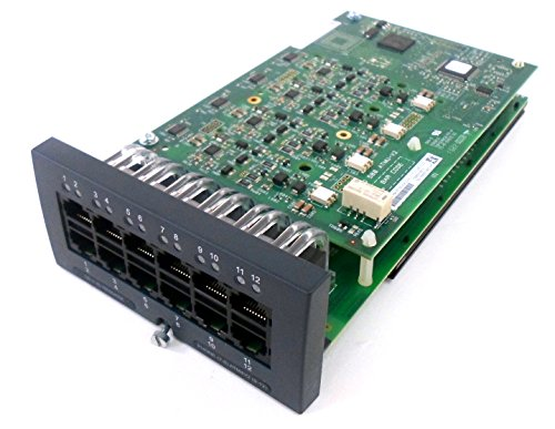 Avaya IP500 Combo Card V2 (700504556)