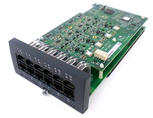 (Avaya IP500 Combo Card V2 (700504556))