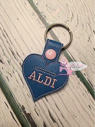 aldi-quarter-keeper-aldi-heart-keychain-blue-with-pink-tab