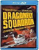 Dragonfly Squadron [Blu-ray]