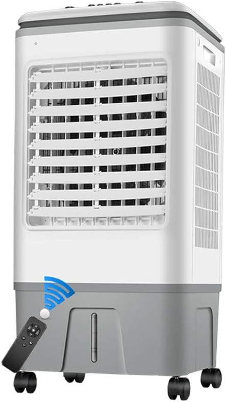 GXYAWPJ 冷却ファン80Wシングル冷却ファンプラス水冷家庭用産業用および商業用リモコン小型エアコンユニット