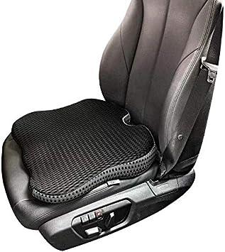 driver seat cushion extender