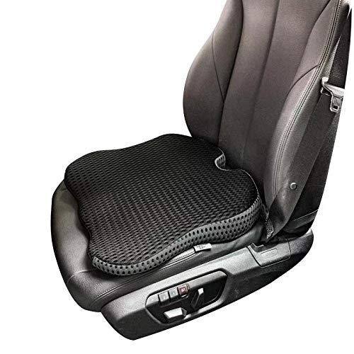 Dreamer Car Heightening Seat