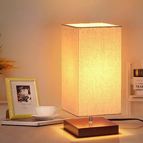 Led Office Lighting Case Study
