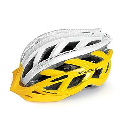 Équitation casque casque de vélo VTT casque hommes et les femmes ultralégers route chapeau équipement de ligne Juji