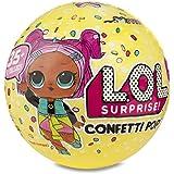 L.O.L. Surprise! Confetti Pop- Series 3-1