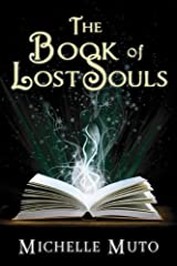 The Book of Lost Souls Kindle Edition