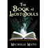 The Book of Lost Souls