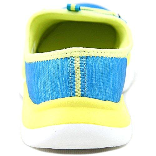Easy Spirit e360 Mills Lona Zapatos para Caminar