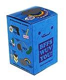 Best Kidrobot Kidrobots - One Blind Box BFFS Series 4 Love Hurts Review