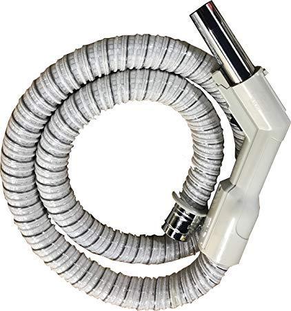 electrolux vacuum parts hose - 2