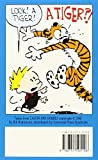 Calvin And Hobbes Volume 3: In the Shadow of the Night: The Calvin & Hobbes Series (Vol 3)