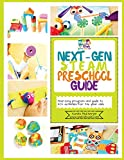Preschool Programs Review and Comparison