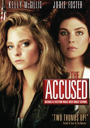Accused, The (1988) -