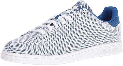 Adidas Originals Spezial 660273 Herren Espadrille Eqt Bleu / Blanc