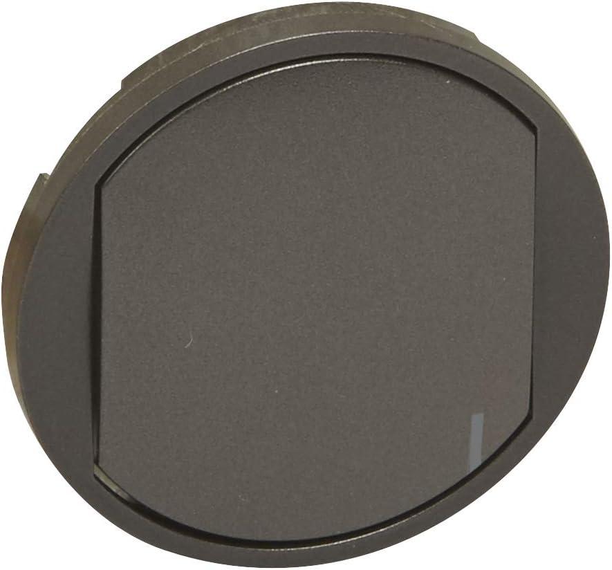my home et in one graphite inter sans fil legrand 067893 enjoliveurs