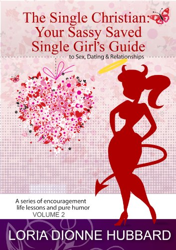 single girls guide to dating