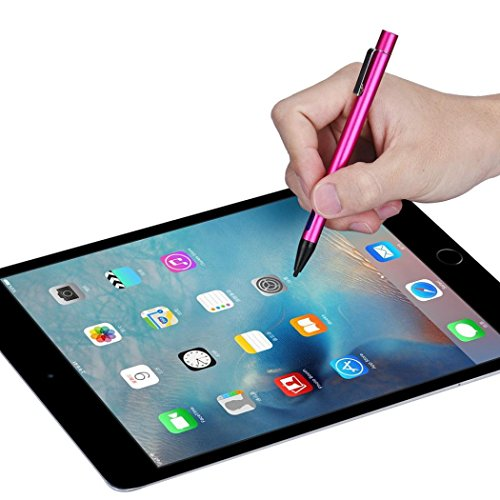 touch-penscreen-touch-pen-stylus-with-usb-charging-wire-for-ipad-2-3-4-mini-pro-air-by-sunfei-hot-pi