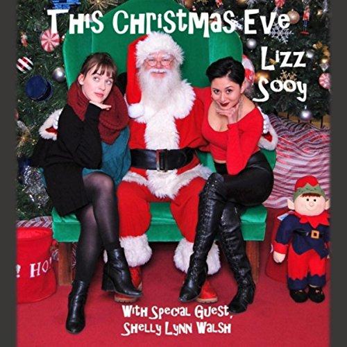 This Christmas Eve (feat. Shelly Lynn (Christmas Eve Album)