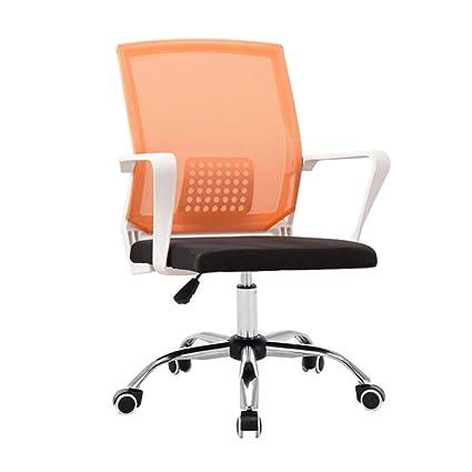 Silla para el hogar, sillón Sillón Silla Transpirable Silla ...