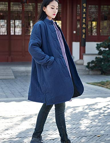 Chinese winter coats _image2