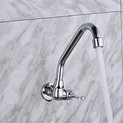 Amazon.com: LHbox Tap Sprayer Spout Kitchen Faucet All ...