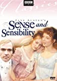 Sense and Sensibility (BBC, 1981) by BBC Home Entertainment