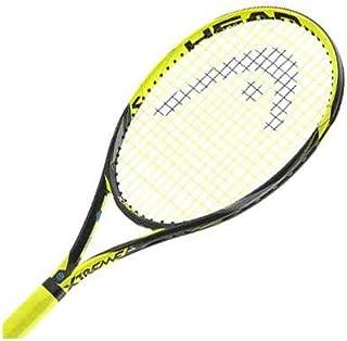 Head graphene Touch Extreme S Raquette de tennis 232217