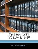 The Analyst, Joel E. Hendricks, 1144549566