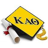 Kappa Alpha Theta Graduation C