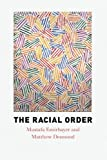 img - for The Racial Order book / textbook / text book