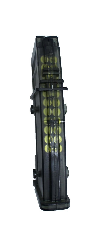 G8DS cargador de recambio para objetante & cocinar G36 48 ...