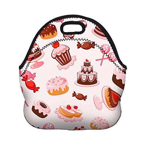 insulated cake boxes - 9