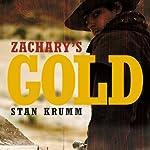 Zachary's Gold | Stan Krumm