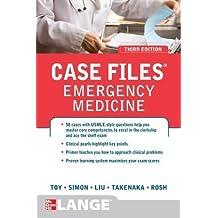 CASE FILES EMERGENCY MEDICINE 3RD PDF DOWNLOAD