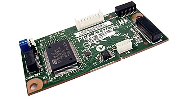 CubePlug Power Supply for 10V 2A 10.5V iLive ILIVE Speaker System iHP610B  UK