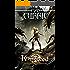 The Knighthood (Atlantis Wars Book 1)