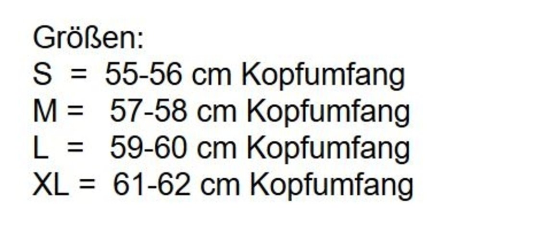 M Klapphelm H910 matt-schwarz mit integrierter Sonnenblende