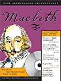 Macbeth (Sourcebooks Shakespeare; Book & CD)