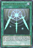 Yu-Gi-Oh! - Swords of Revealing Light (LCYW-EN057) - Legendary Collection 3: Yugi's World - Unlimited Edition - Ultra Rare