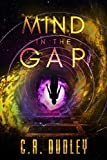 Mind in the Gap