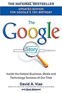 The Google Story: For Google's 10th Birthday from Delta
