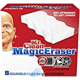Mr. Clean Magic Eraser Extra Power Home Pro, 40 Count Pack