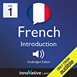 Learn French with Innovative Language s Proven Language System - Level 1: Introduction to French: Introduction French #2