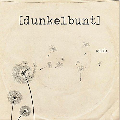 wish-feat-will-magid-paul-bertin-instrumental