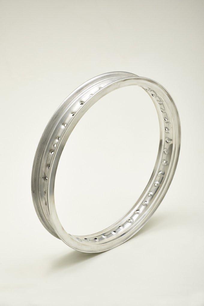 Felge Aus Aluminium Typ Borborani Record Wheel Rim Wm2 1 85 X 19 36 Löcher Auto