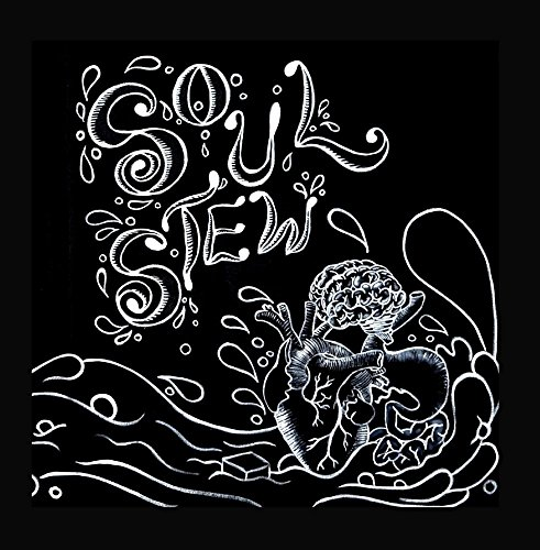 Soul Stew - Friends File