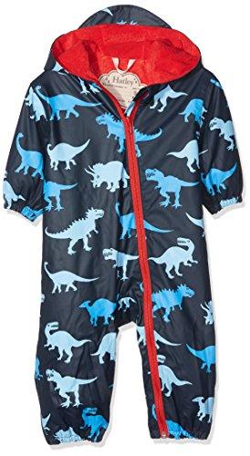 Dino Raincoat - 7