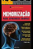 Memorização para aprender idiomas